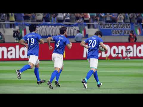 Paolo Rossi Goal