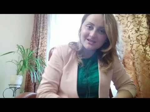 Shushan English tutor LinguaLive