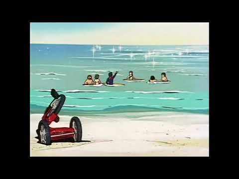 Piper - Summer Breeze