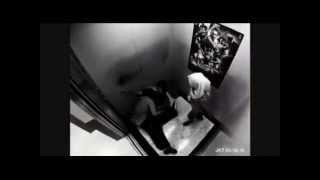 Download Video Cewek ABG Berjilbab Mau Diperkosa di Lift _ Silat MP3 3GP MP4