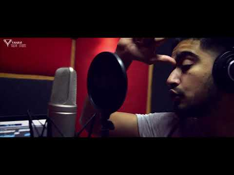 3 Am In Studio | Addy Nagar | Best Hindi Rapper | Yahavi Talent Studios