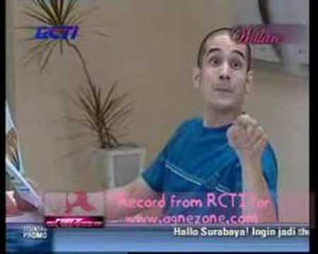 Download Kawin Muda Subro Al Farizi Video - ninasublatti.com