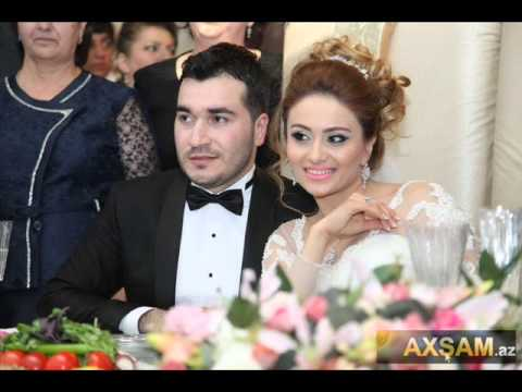 Elvin Abdullayev Ayrilib Gedirsən 2014 Golectures Online Lectures