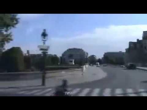 Paris France 1899