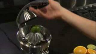 Breville Electric Citrus Juice…