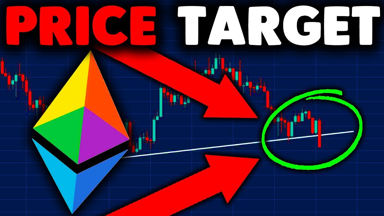 Download NEW ETHEREUM SIGNAL FLASHED NOW (important)!! ETHEREUM PRICE PREDICTION 2021 & ETHEREUM NEWS TODAY!!