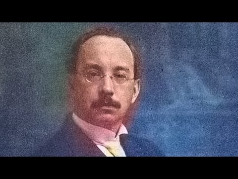 Image result for William George Jordan