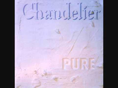Chandelier - Stellar Attracion