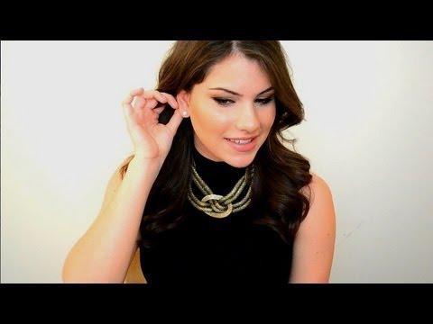 FebFavs: Jewelry