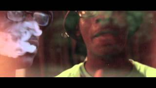 Khidd Playy - Lost (Feat Deuce) (Prod by ACR)