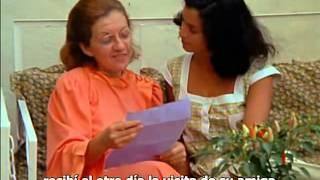 Doña Flor y sus dos maridos  subt español