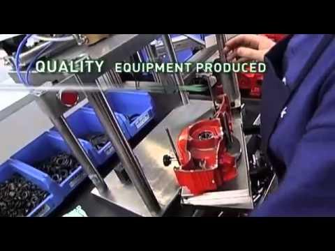 Efco Power Equipment By Emak