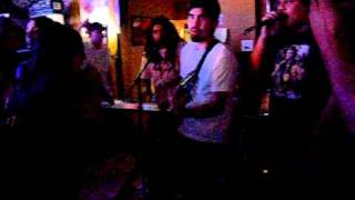 South Bay San Diego Cali - Live  Reggae Roots Sessions