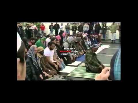 Lina Maly - Schön genug (offizielles Video) von YouTube · Dauer:  3 Minuten 55 Sekunden