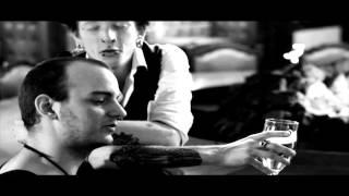 Coste, Ägget & John Wildcat Feat. Trailerpark idlers - Tatuerad Ros