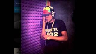 Masicka - Sen Anybody - Explicit - Various Artist Diss - December 2013