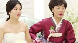 임민우최고은결혼식사진모음3탄