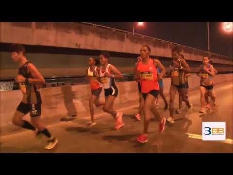 Amazing Thailand Marathon 01