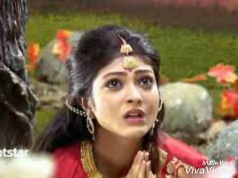Kiranmala (14th May 2016) Full Episode (Star Jalsha) Download