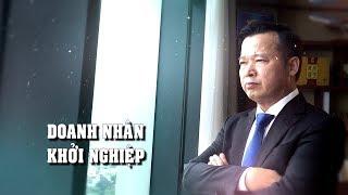 Ceo Chìa khóa thành công 2019 | Shark Nguyễn Thanh Việt | Số 27: Doanh nhân khởi nghiệp