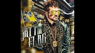 Jatt Da Flag Jazzy B, Kaur B ,Latest Punjabi Duet like boxing Fight with song