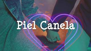 Play Piel Canela