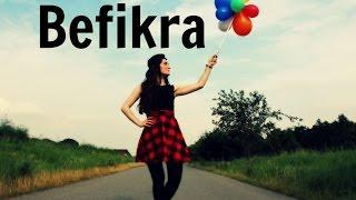 Baixar Dance on: Befikra