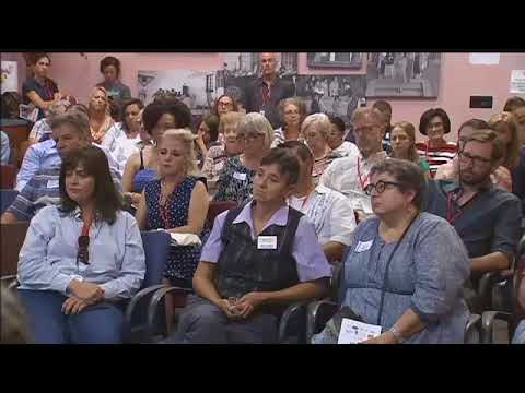 Event promoting local economy and sustainability held in Tucson