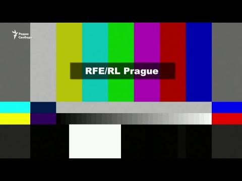 Видеоновости