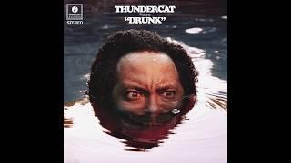 Thundercat - Them Changes chords | Guitaa.com