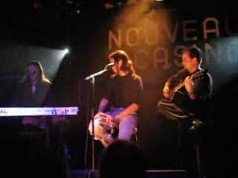 Spheric Universe Experience - Now Or Never Live Acoustic mp3