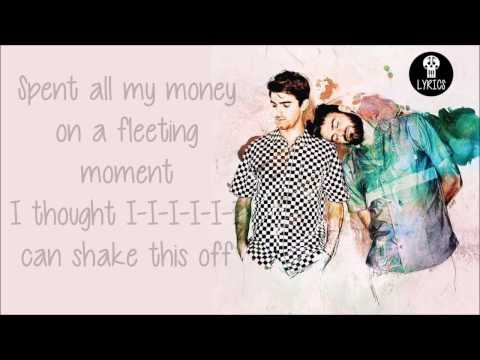 The Chainsmokers - Bloodstream [Full HD] lyrics