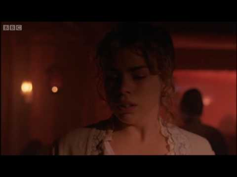 Sally visits the opium den - Sally Lockhart Mysteries: Ruby in the Smoke - BBC