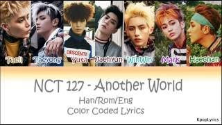 If you have any requests, plz post them down below! this was requested by: shafira ainurrafa credits to: https://vockpopcclyrics.wordpress.com/2016/07/11/nct...