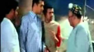 اضحك مع الباااااااشا تلميد من اخيكم حمااااده حسين 2017 Video