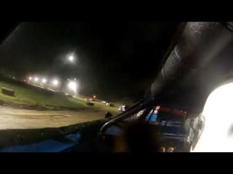 Latrobe Speedway 8/3/19