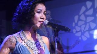 Watch Jhene Aiko To Love And Die video