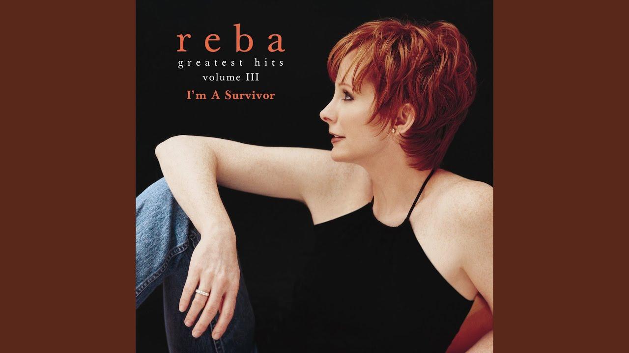 Reba Mcentire Night Lights Went Out Lyrics