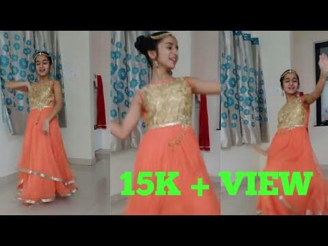Janudi Milgi - New Dj Song !! Merriage Dance Video