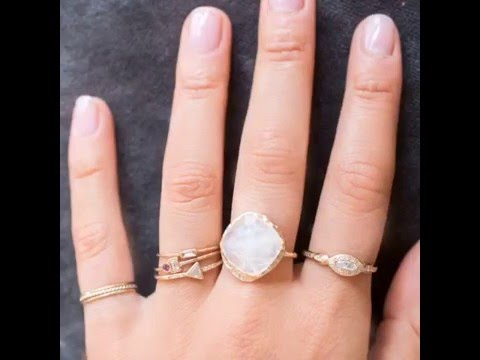 band silver love images jewelry gold rose denisemmccann constellation rings stones best diamonds audry on audrey