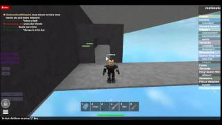 mahieuke's ROBLOX video