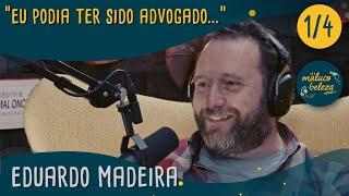 Eduardo Madeira -