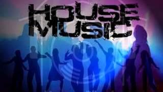 Sissoko - Believe (Club Mix)