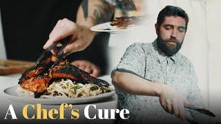 A Chef's Cure | Ben John