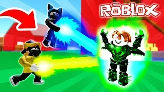 THE WORST SUPER VILLANOS!! SUPERHEROES ROBLOX 💙💚💛 BE BE BE BE BE BE BE BE BE BE BE EDYS AND ADRI 😍 AMIWITOS