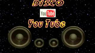 DISCO You Tube -- Arabesque - Rock me after midnight