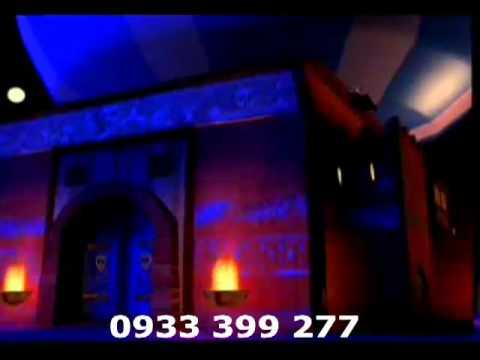 Demo phim 4D, Aladdin và cây đèn thần, 0933399277.mp4