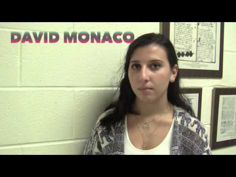 David Monaco Trim Tool