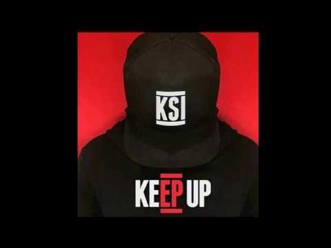 KSI - Lamborghini (Explicit) ft. P Money | Speed Up (Sped Up)