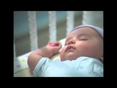 Keith Lane Creative - Comcast SportsNet - Baby
